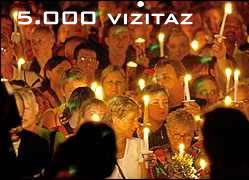 FELICIDADES! 5.000 Visitas