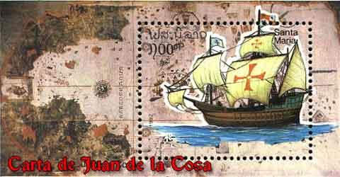 Don Jose Darrosa