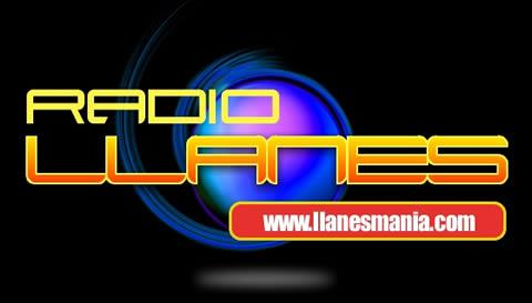 Bienvenidos a la radio de Llanesmania